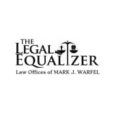The Law Offices of Mark J. Warfel