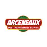 Arceneaux Pest Management Service