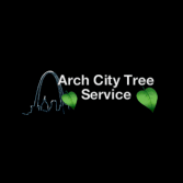 Arch City Tree Service