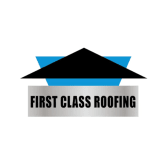 First Class Roofing Inc.