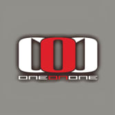 One on One Brand LLC