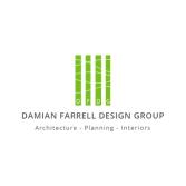 Damian Farrell Design Group