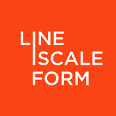 Line Scale Form
