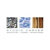 Studio Carver