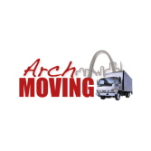 Arch Moving