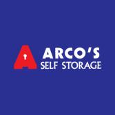 Arcos Self Storage & Wine Storage