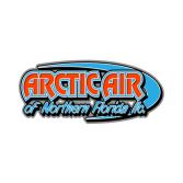 Arctic Air of Northern Florida, LLC