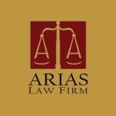 Arias Law Firm