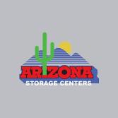 Cactus Self Storage