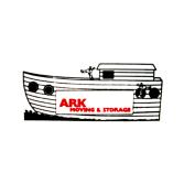 Ark Moving & Storage