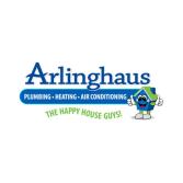 Arlinghaus Plumbing, Heating & Air Conditioning