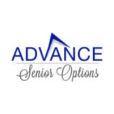 AdVance Senior Options