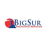 Big Sur Insurance Services
