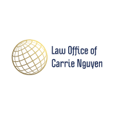 Law Office of Carrie Nguyen, PLLC