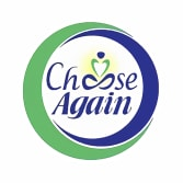 Choose Again Yoga