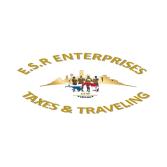 E.S.R. Enterprises