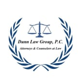 Dunn Law Group, PC