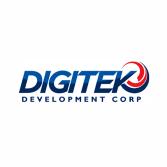 Digitek Development Corp