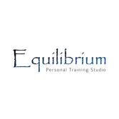 Equilibrium Personal Training Studio