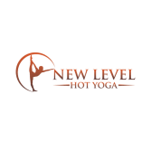 New Level Hot Yoga