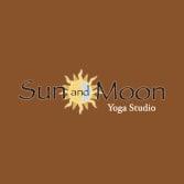 Sun and Moon Yoga Studio