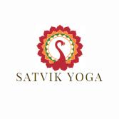 Satvik Yoga