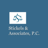 Stickels & Associates, P.C.