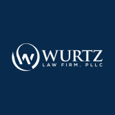 Wurtz Law Firm, PLLC