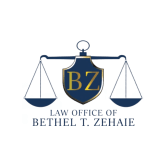 The Law Office of Bethel T. Zehaie