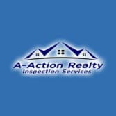 A-Action Realty Inspection Services
