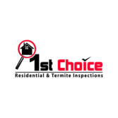 1st Choice Residential & Termite Inspections