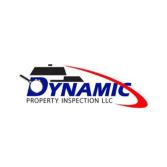 Dynamic Property Inspection LLC