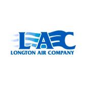 Longton Air Company