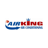 Air King Air Conditioning