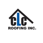 19 Best Arlington Roofers Expertise