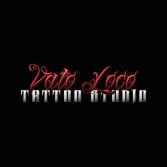 Vato Loco Tattoo Studio