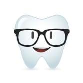Arlington Dental