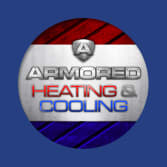 Armored Heating & Cooling
