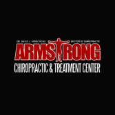 Armstrong Chiropractic & Treatment Center