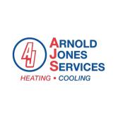 Arnold Jones Services
