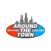 Around the Town Heating & Cooling™