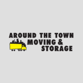 Around the Town Moving and Storage
