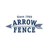 Arrow Fence