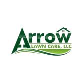 Arrow Lawn Care, LLC