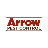 Arrow Pest Control MN