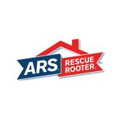 ARS/Rescue Rooter Colorado