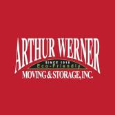 Arthur Werner Moving & Storage