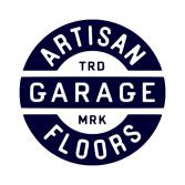 Artisan Garage Floors
