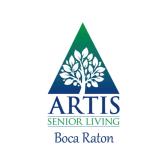 Artis Senior Living of Boca Raton