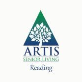 Artis Senior Living of Reading